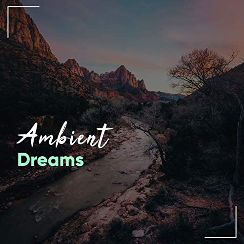 Sleep Ambience & Asian Zen Spa Music Meditation