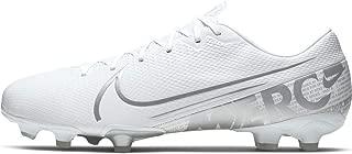Nike Mercurial Vapor XIII Academy FG