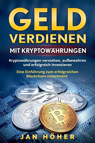 Bitcoin wird weltweit wieder gold verdienen