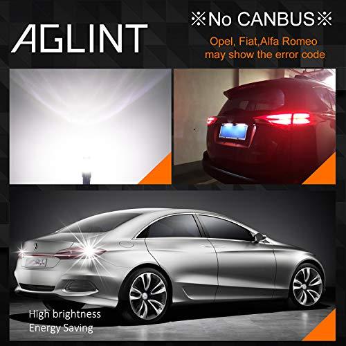 AGLINT AGLINT 7443-4014-66W