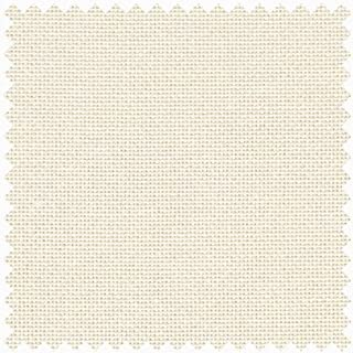 /nieve purpurina blanco 50/x 55/cm 19/x 21/cm Zweigart tela Aida 20/extra fina Pearl/