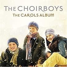Carols Album