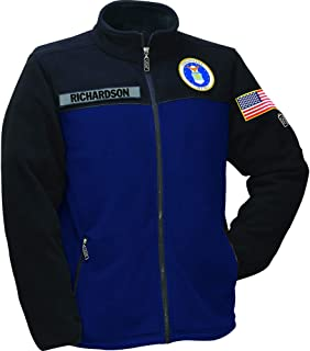 u.s. air force jackets