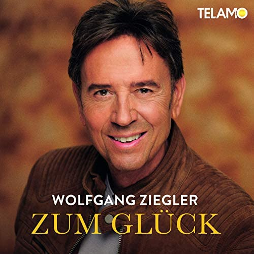 Wolfgang Ziegler