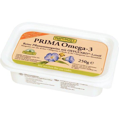 """Rapunzel Bio Pflanzenmargarine """"Prima"""" (250 g)"""