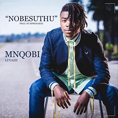 Nobesuthu