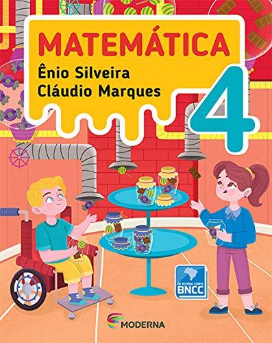 Mat 4 Enio Edição 5