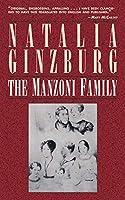 The Manzoni Family: A Novel