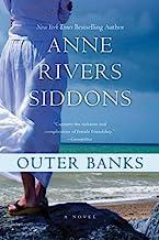 Outer Banks (English Edition)