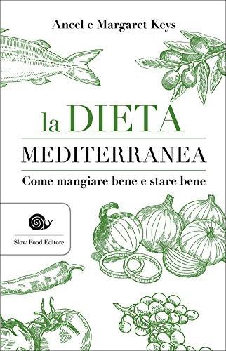 la-dieta-mediterranea--come-mangiare-bene-e-stare-bene