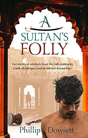 A Sultan's Folly
