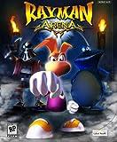 Rayman Arena - PC