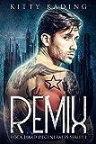 remix: miami (rock hard degenerates series book 1) (english edition)