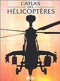 Atlas des hélicoptères