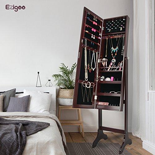 Ezigoo JC-03