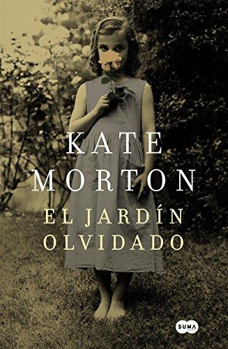 El Jardín Olvidado (Edición especial regalo) (Femenino...