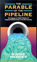 parable of pipeline