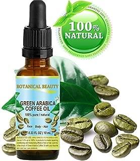 Best green beauty hot oil treatment Reviews