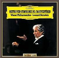 Beethoven: Symphony No. 7 by Leonard Bernstein (2012-05-15)