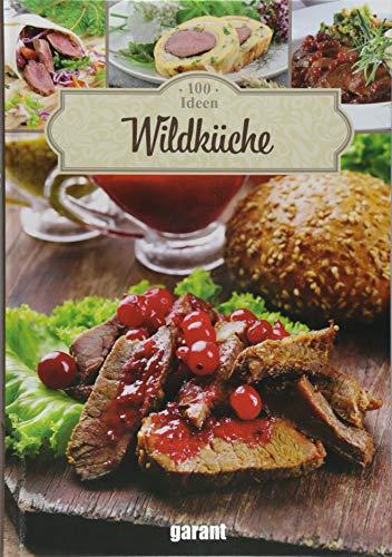 100 Ideen Wildküche