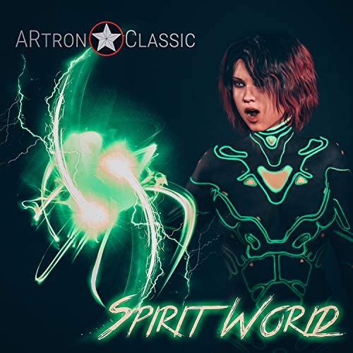 Artron Classic