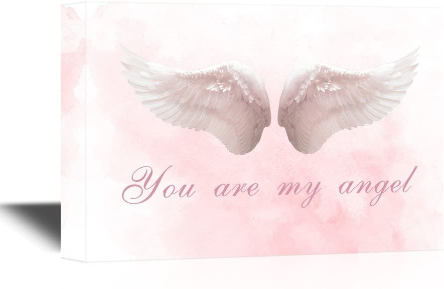 Quotes angel your my Beautiful Angel