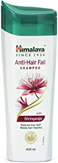 Himalaya Herbals Anti Hair Fall Shampoo, 400ml