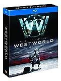 51AADddIgyL. SL160  - Westworld Saison 3 Episode 1 : Parce Domine