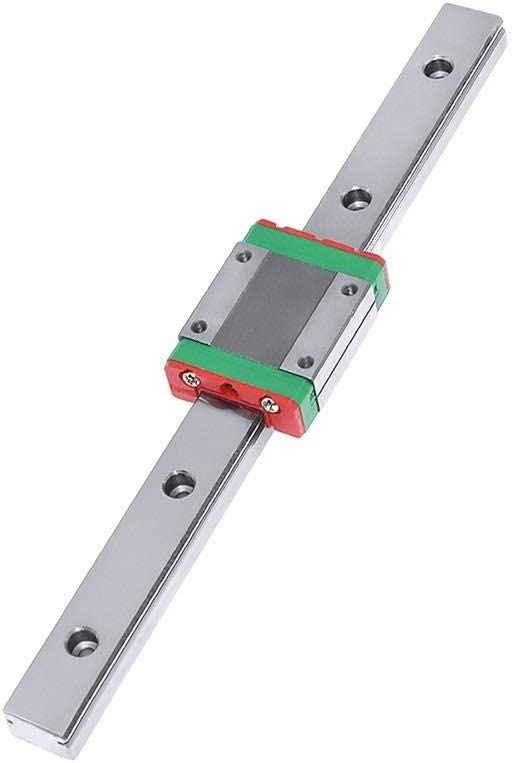 ADUCI MGN12 MGN7 MGN15 MGN9 Excellence 100 Super popular specialty store Linear 300 1000mm Miniature Rail
