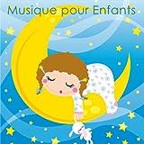 Musique pour enfants : Bonne nuit berceuse pour ton bebe, dodo sommeil paisible
