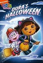 dora the explorer dora halloween