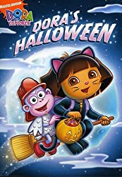 A List of Halloween Movies For Kids - Basically Speaking