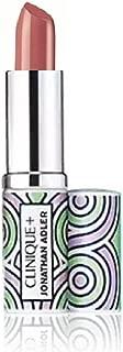 Clinique Jonathan Adler Lip Colour + Primer - #14 Plum Pop