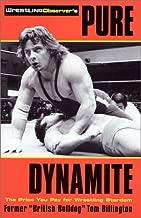 dynamite careers
