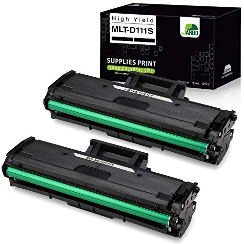 toner samsung m2020 xpress fabricante JARBO