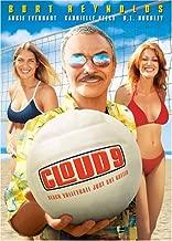Best cloud nine full movie Reviews