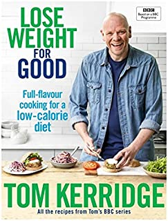 Best lose weight for good tom Reviews