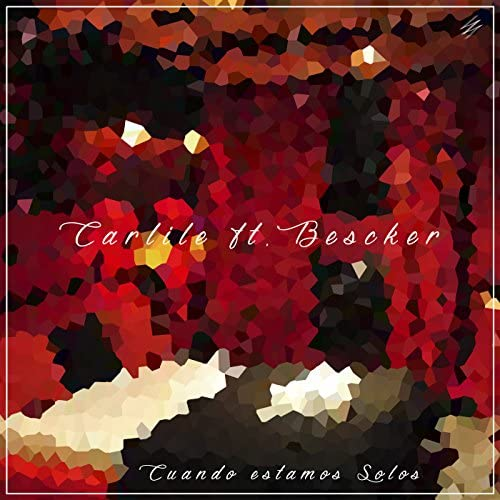 Carlile feat. Bescker