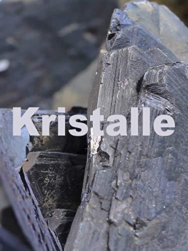 Clip: Kristalle [OV]