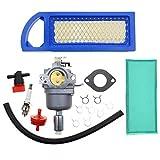 Carbhub 594593 Carburetor Replacement for...