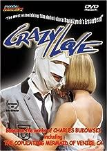 crazy love film 1987