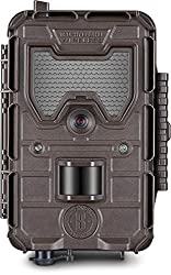 Bushnell Trophy Cam HD Aggressor 14MP Wireless Trail Camera Review 1