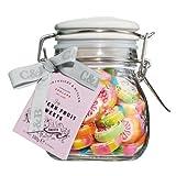 Cartwright & Butler Pattern Fruit Sweets
