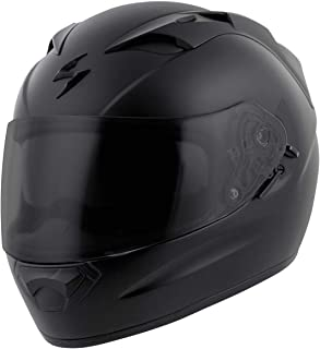 Best motorcycle helmet price range Reviews