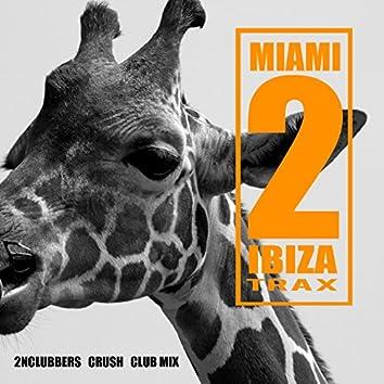 Crush (Club Mix)