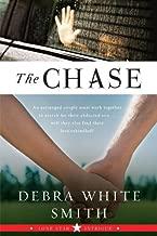 Best debra white smith books Reviews