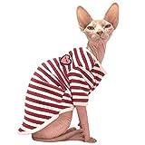 Hofun4U Hairless Cat...image