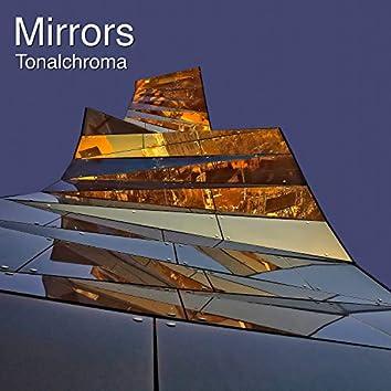 Mirrors (Instrumental)