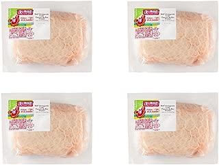 pork tripe for sale