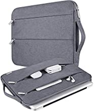 V Voova 13 13.3 Inch Laptop Sleeve Carrying Case Compatible with 13
